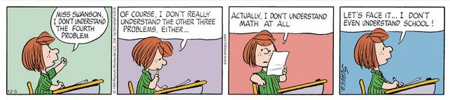 Peanuts. - Page 6 Captu171