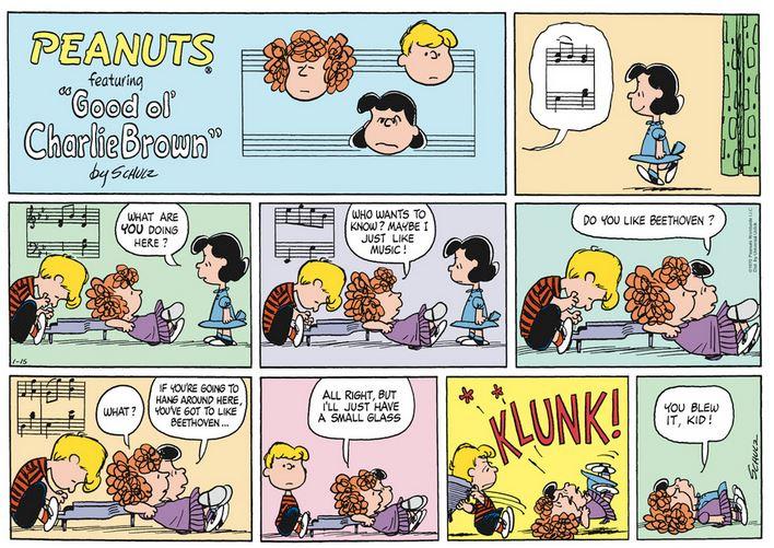 Peanuts. - Page 7 Captu172