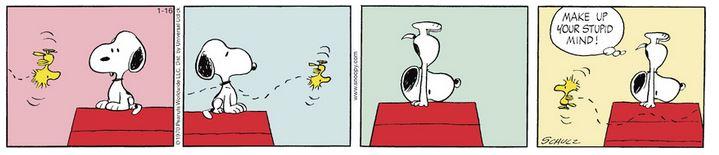 Peanuts. - Page 7 Captu175