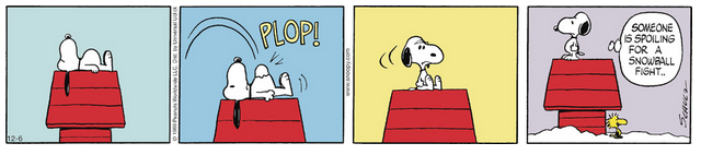 Peanuts. - Page 6 Captu177