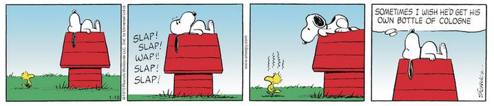 Peanuts. - Page 7 Captu187