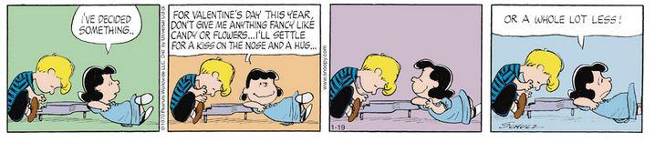 Peanuts. - Page 7 Captu193