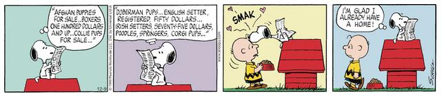 Peanuts. - Page 6 Captu193