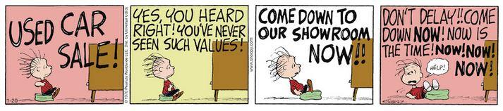 Peanuts. - Page 7 Captu198