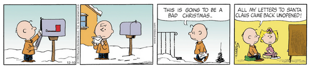 Peanuts. - Page 6 Captu198