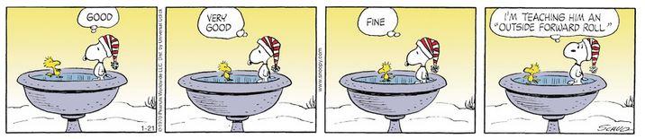 Peanuts. - Page 7 Captu203