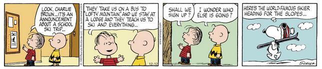 Peanuts. - Page 6 Captu203