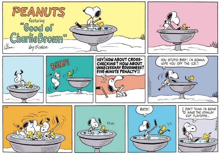 Peanuts. - Page 7 Captu207
