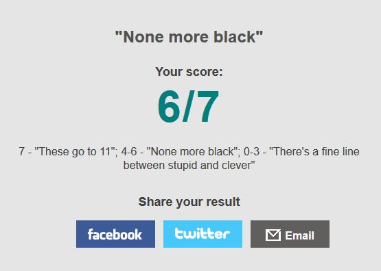 BBC news quiz... Captu291