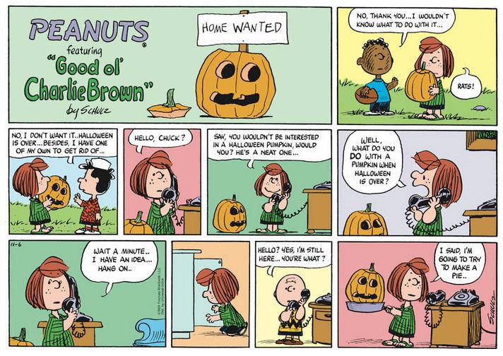 Peanuts. - Page 4 Captur10