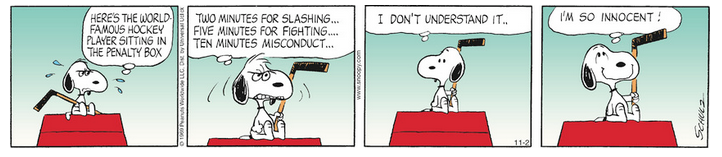 Peanuts. - Page 4 Captur13