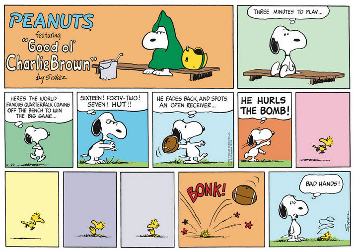Peanuts. - Page 5 Captur14