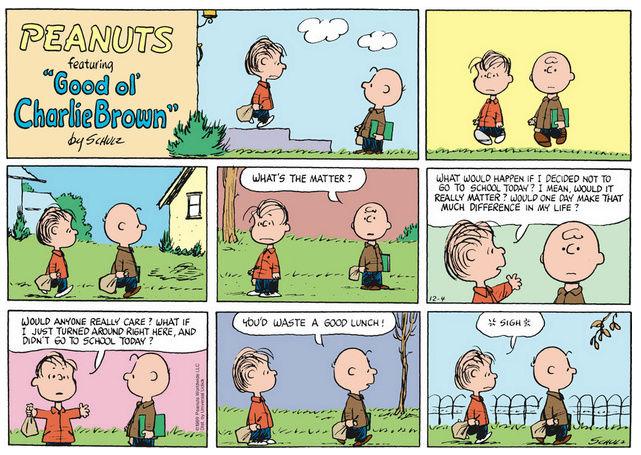 Peanuts. - Page 6 Captur17
