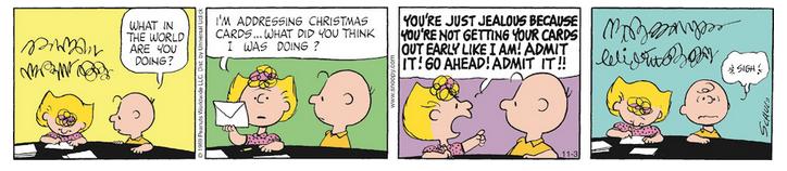 Peanuts. - Page 4 Captur18