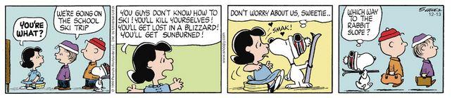 Peanuts. - Page 6 Captur23