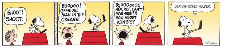 Peanuts. - Page 4 Captur24