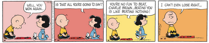 Peanuts. - Page 4 Captur28