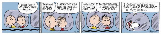 Peanuts. - Page 6 Captur29