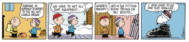Peanuts. - Page 6 Captur33