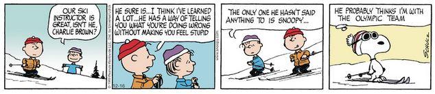Peanuts. - Page 6 Captur40
