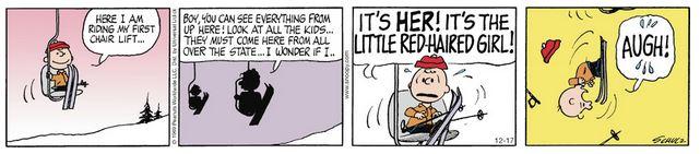 Peanuts. - Page 6 Captur46