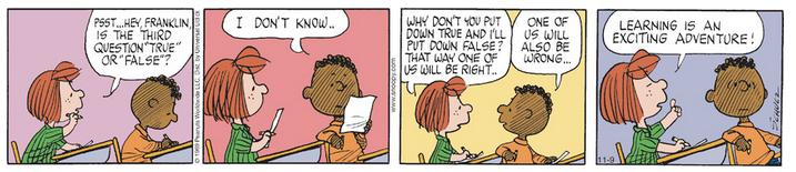Peanuts. - Page 5 Captur48