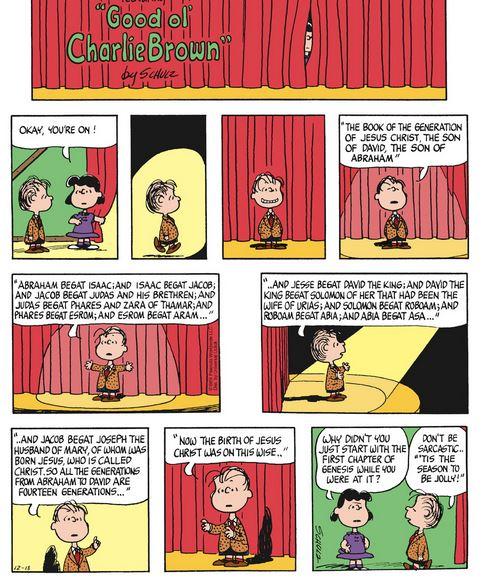 Peanuts. - Page 6 Captur50