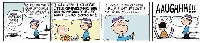 Peanuts. - Page 6 Captur53