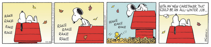 Peanuts. - Page 5 Captur53