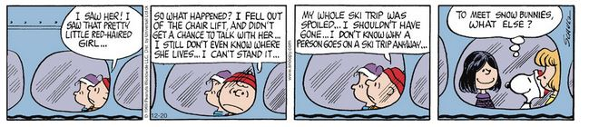 Peanuts. - Page 6 Captur58