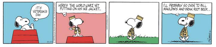 Peanuts. - Page 5 Captur61