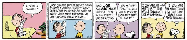 Peanuts. - Page 6 Captur65