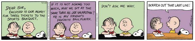 Peanuts. - Page 6 Captur70