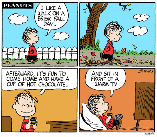 Peanuts. - Page 5 Captur71