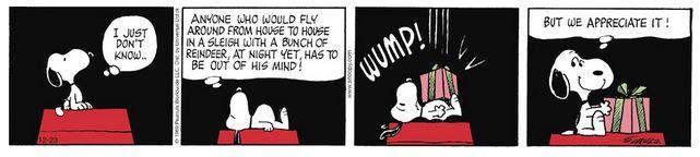 Peanuts. - Page 6 Captur76