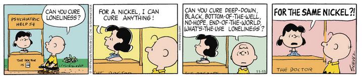 Peanuts. - Page 5 Captur79