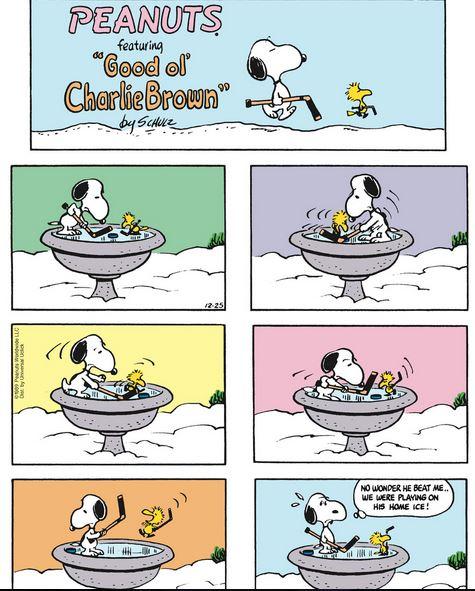 Peanuts. - Page 6 Captur84