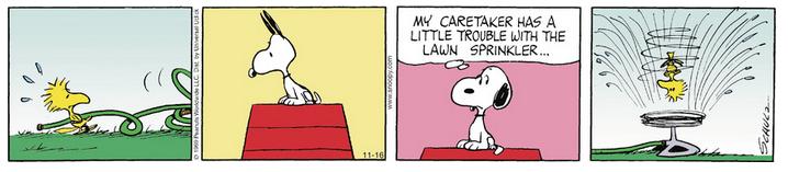 Peanuts. - Page 5 Captur84