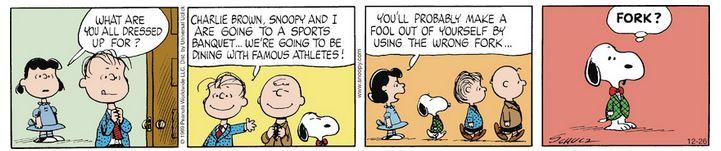 Peanuts. - Page 6 Captur86