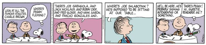Peanuts. - Page 6 Captur88