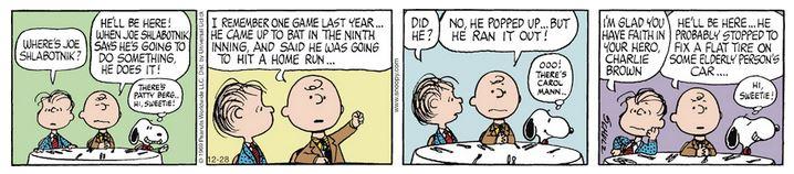 Peanuts. - Page 6 Captur90