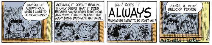 Peanuts. - Page 5 Captur90