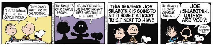 Peanuts. - Page 7 Captur93