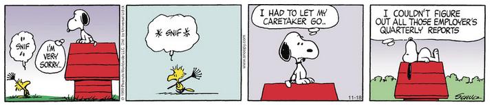 Peanuts. - Page 5 Captur96