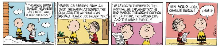 Peanuts. - Page 7 Captur97