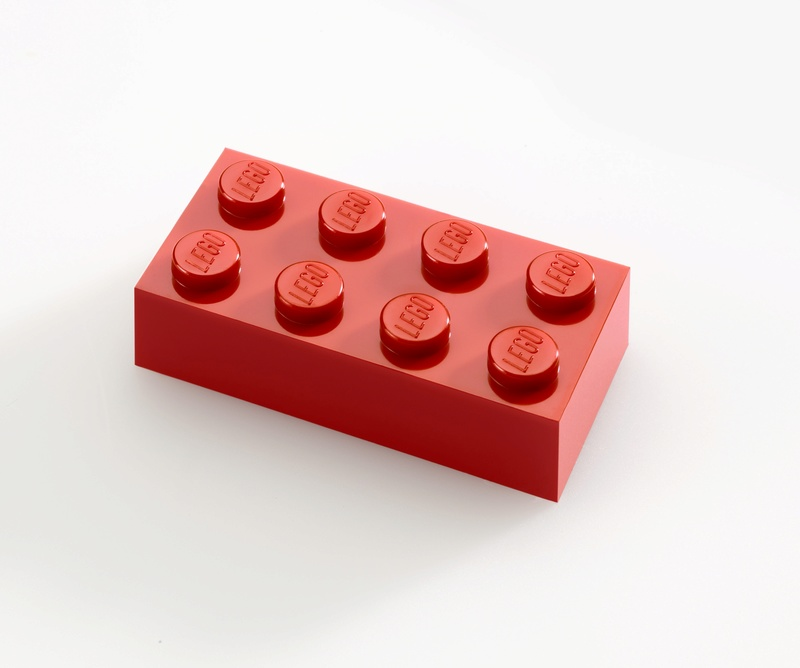 Who or what am I? - Page 3 Lego-r10