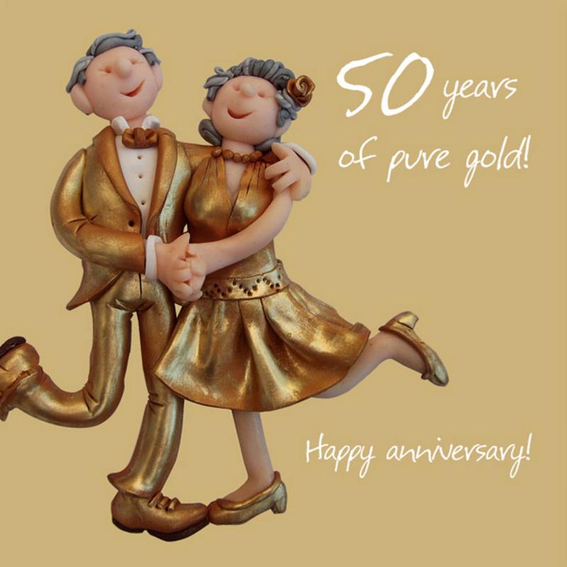golden wedding anniversary Lrgsca10
