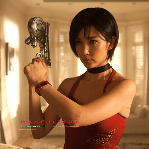 La Saga Resident Evil - Page 9 Reside10