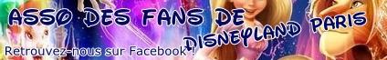 [2019-2020-2021] Le programme Ambassadeur Disney (présentation, nouveaux Ambassadeurs...) - Page 3 42287910