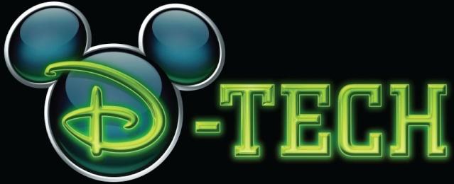 Disney Dreams ! et pendant ? D-tech10